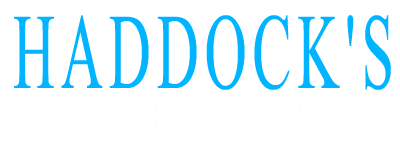 Haddock's Tire & Brake Services